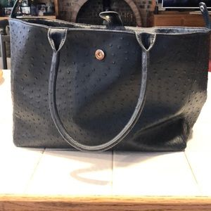 Accessories - Handbag Tote
